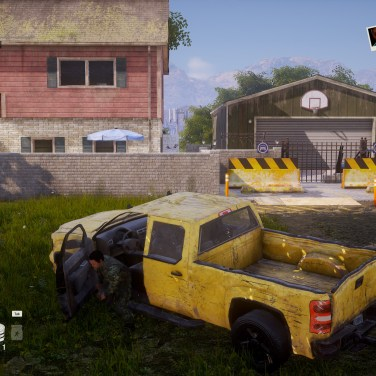StateOfDecay2-UWP64-Shipping 2018-05-13 22-15-04-292