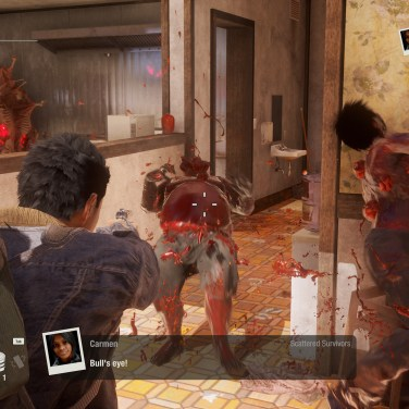 StateOfDecay2-UWP64-Shipping 2018-05-13 22-19-53-482