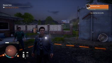 StateOfDecay2-UWP64-Shipping 2018-05-13 23-14-37-532