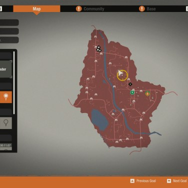 StateOfDecay2-UWP64-Shipping 2018-05-13 23-19-07-793