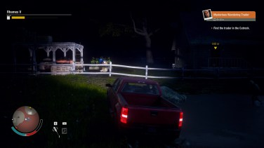 StateOfDecay2-UWP64-Shipping 2018-05-13 23-32-06-802
