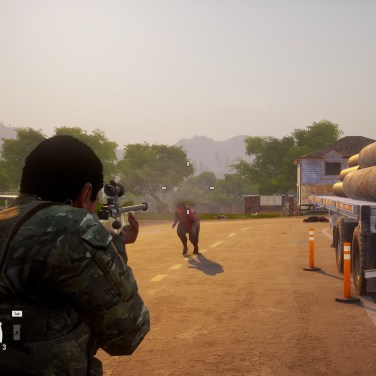 StateOfDecay2-UWP64-Shipping 2018-05-14 00-32-55-531