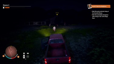 StateOfDecay2-UWP64-Shipping 2018-05-14 00-52-34-789