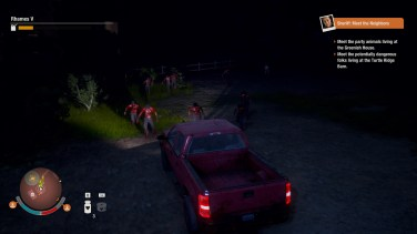 StateOfDecay2-UWP64-Shipping 2018-05-14 00-52-50-889