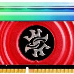 XPG-SPECTRIX-D80-1