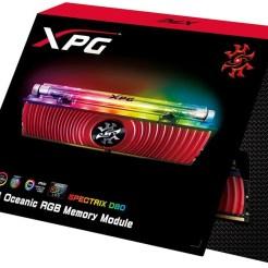XPG-SPECTRIX-D80-3
