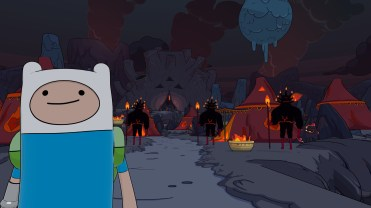 Adventure Time PotE Jan Screenshot (27)
