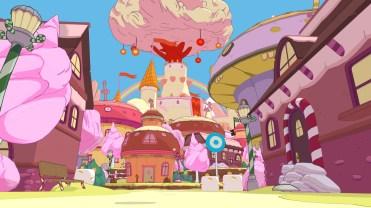 Adventure Time PotE Jan Screenshot (4)