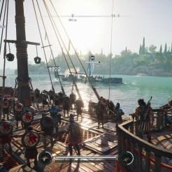 Assassins-Creed-Odyssey_Leak_06-10-18_014