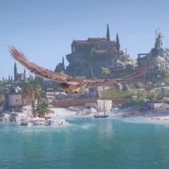 Assassins-Creed-Odyssey_Leak_06-10-18_017