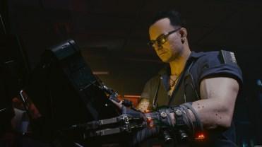 Cyberpunk2077-new-screenshots-6