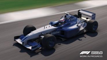 F118_screenshot_007
