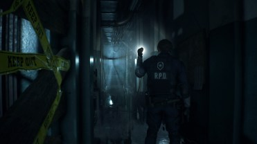 RE2_Announce_Screen_09_png_jpgcopy