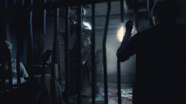 RE2_Announce_Screen_14_png_jpgcopy