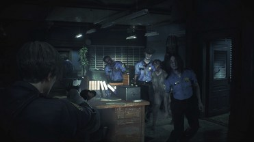 RE2_Announce_Screen_16_png_jpgcopy