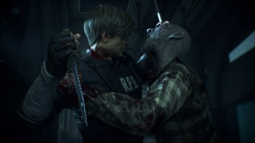 RE2_Announce_Screen_17_png_jpgcopy
