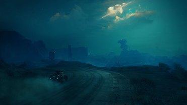 Rage2_Moonlight