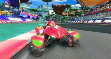 Team Sonic Racing Screen 6