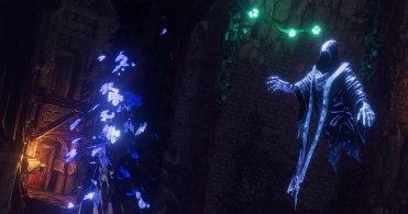 Underworld Ascendant Screen 1