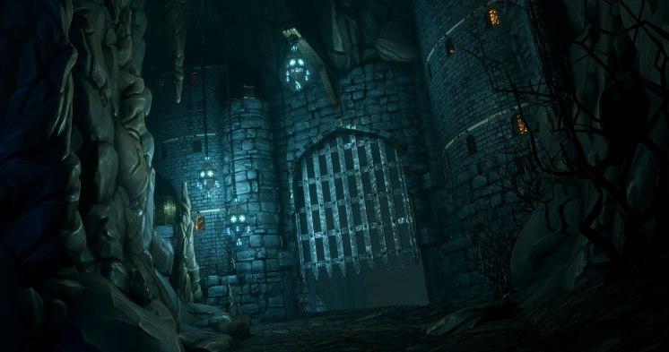 Underworld Ascendant Screen 10
