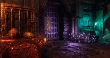 Underworld Ascendant Screen 3