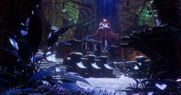 Underworld Ascendant Screen 6