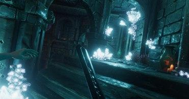Underworld Ascendant Screen 7