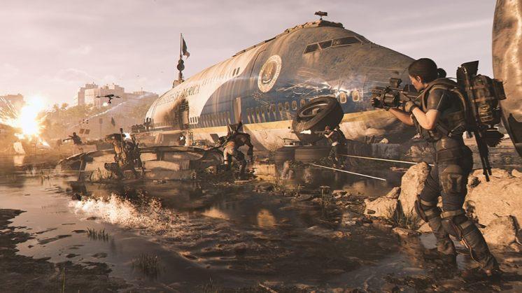 dc_setting_raids-image-airforce1_328377