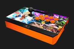 razer-panthera-dragonball-gallery-console-03