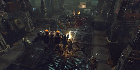 Resident Evil 2 Remake: lista traz os melhores mods para o