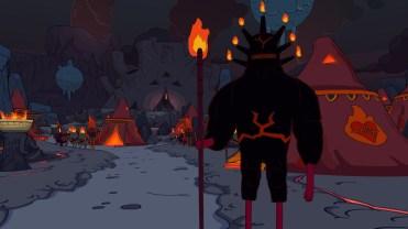 Adventure Time PotE Jan Screenshot (24)
