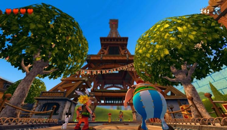 Asterix-and-Obelix-XXL2-remaster