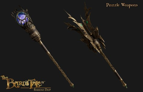 BT4_feature_puzzleweapons