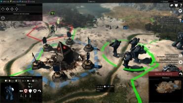 Base Profile Screenshot 2018.07.12 - 12.36.13.39