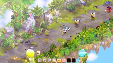 ClickerHeroes2_BETA_Screen_006
