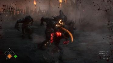Devil's Hunt Screen 2
