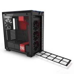 H700 PUBG_no system-FilterOpen