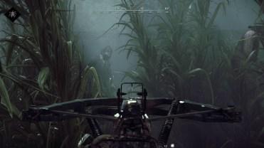Hunt_Showdown_Update_2_1_Screenshot_Hand_Crossbow
