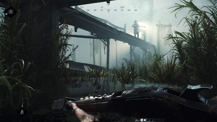 Hunt_Showdown_Update_2_1_Screenshot_Winfield_with_Silencer