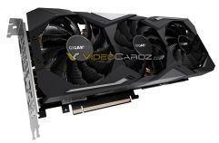 GIGABYTE-GeForce-RTX-2080-Ti-3