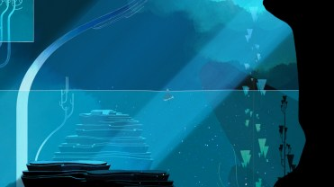 GRIS - Screen 23