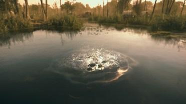 Hunt_Showdown_Water_Devil_Teaser_Screenshot_01