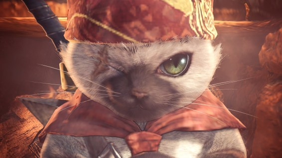 MonsterHunterWorld 2018-08-09 23-56-00-095