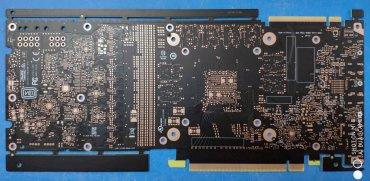 NVIDIA-GeForce-GTX-2080-1180-PCB-2