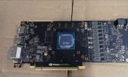 NVIDIA-GeForce-RTX-2080-Graphics-Card-PCB_2