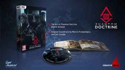 Phantom_Doctrine_Deluxe_Edition_Beauty_Shot