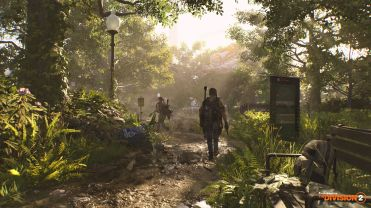 The Division 2 Screen 9