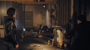 The Quiet Man Screen 1