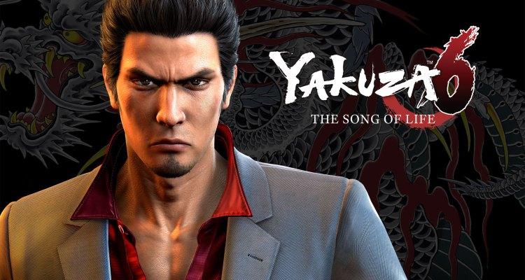 Yakuza 6: The Song of Life – Requisitos Oficiales y Screenshots de PC | PC Master Race Latinoamérica