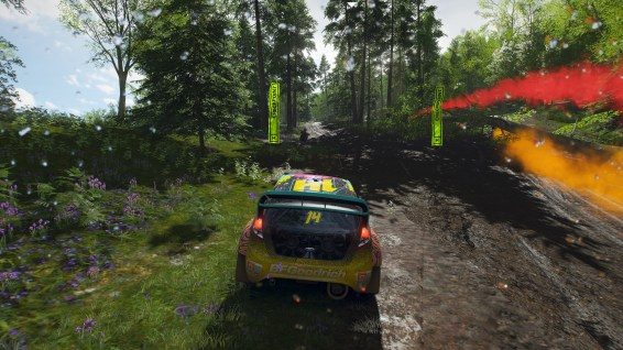 ForzaHorizon4Demo 2018-09-14 01-03-13-149